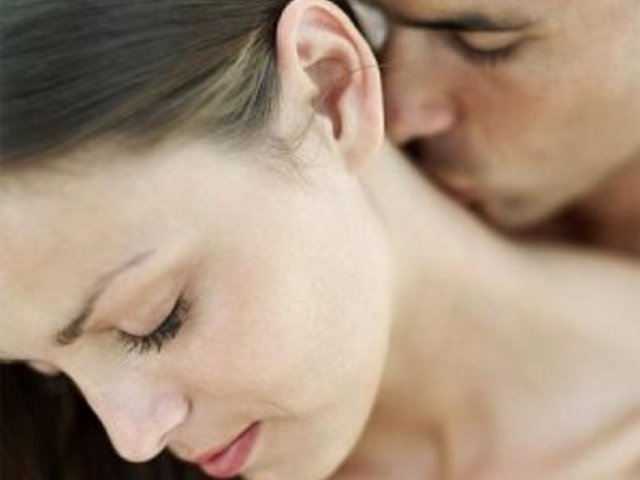Снимка: Кои женски ерогенни зони са пренебрегвани от мъжете?