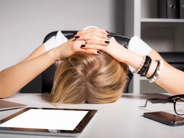 Мигрената е сред най-най-неприятните неща, които могат да ни се