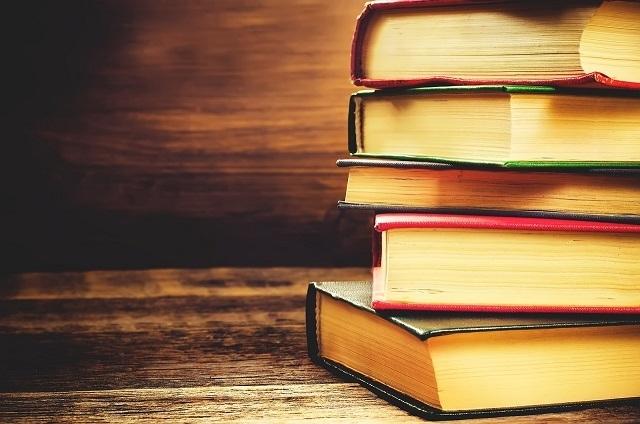 Днес празнуваме Световния ден на книгата и авторското право. Той