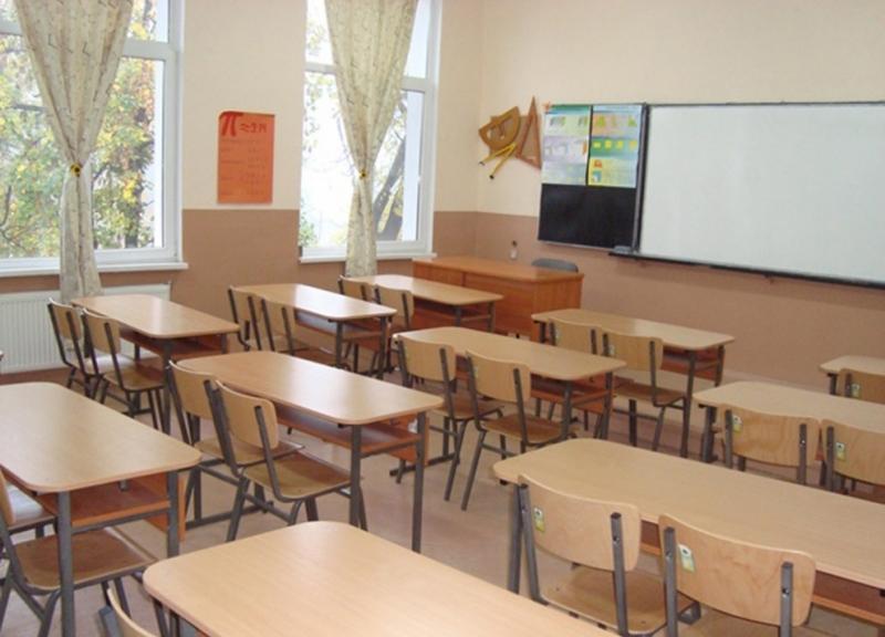 Училищата обявиха стотици свободни работни места. Почти всяко училище е