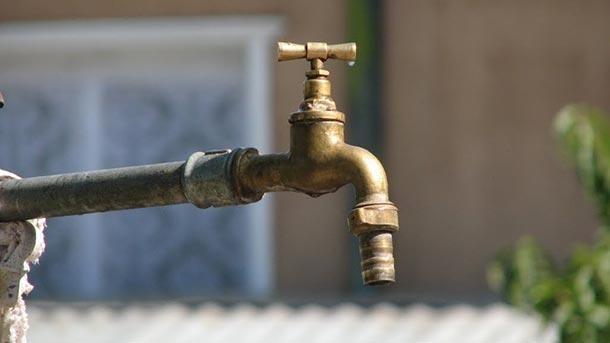 """""""Водоснабдяване и канализация"""" – Враца уведомява своите потребители в село"""