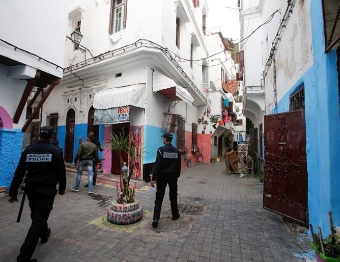 Над 5000 души са съдени в Мароко за нарушение на