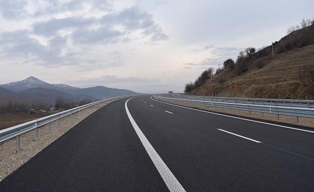 Важно за шофьорите: Вижте актуалната пътна обстановка в страната за днес