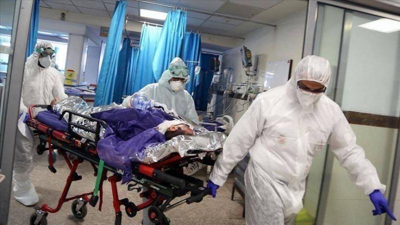 79-годишен видинчанин изгуби битката с коронавируса, сочат данните на РЗИ