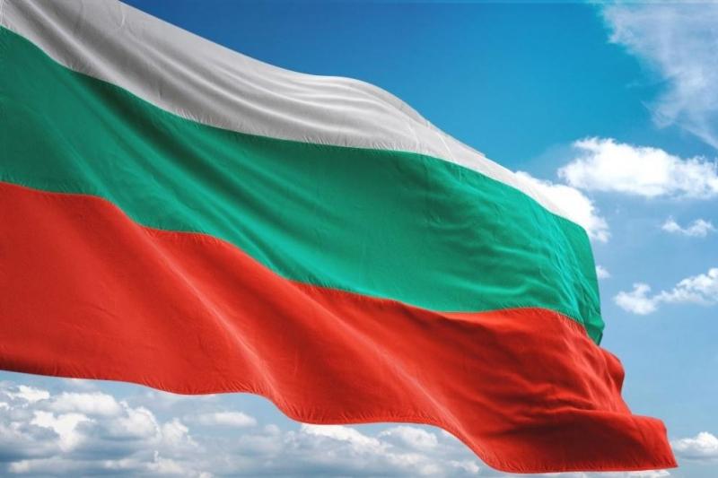 На 22 септември България отбелязва 112 години Независимост. Цялата история