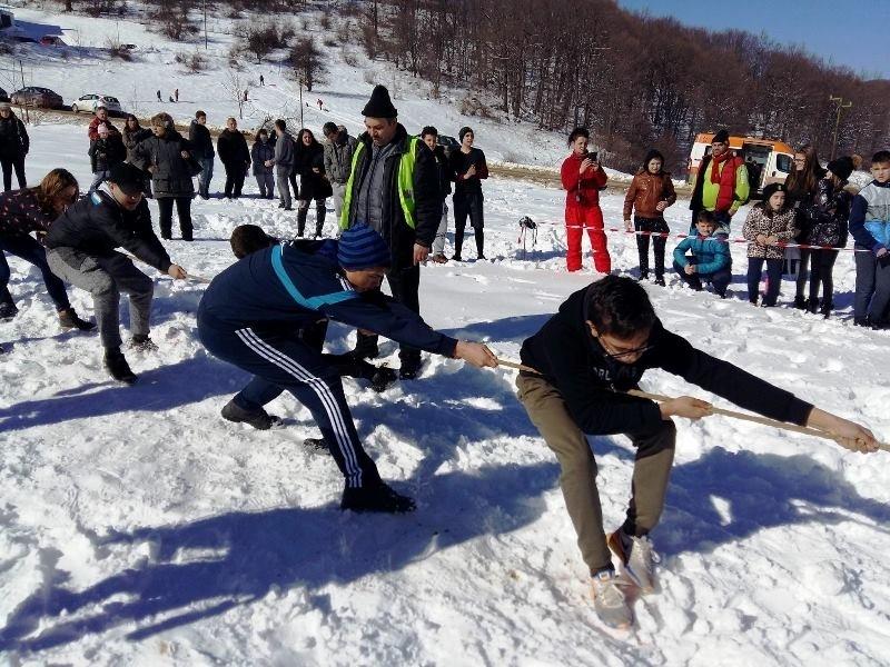 405 ученици от 14 врачански училища взеха участие в традиционния