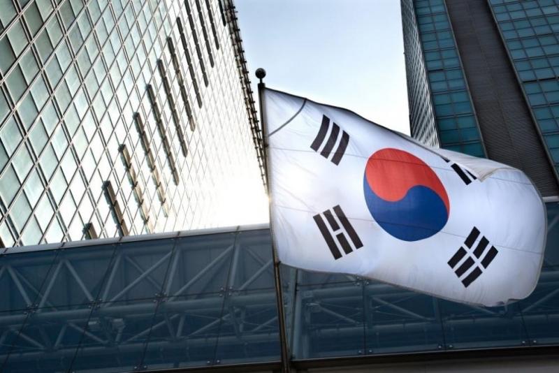 Южна Корея съобщи днес, че ще удължи прилагането на мерките