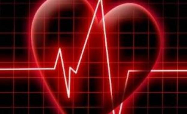 Лекарствени препарати за понижаване на кръвното наляганеи срещу стенокардиямогат да
