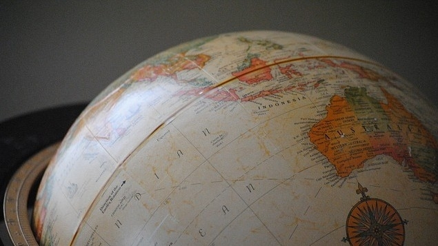 """Споредмеждународното изследване """"Вкрая на годината"""" на световната асоциация """"Галъп интернешънъл"""","""