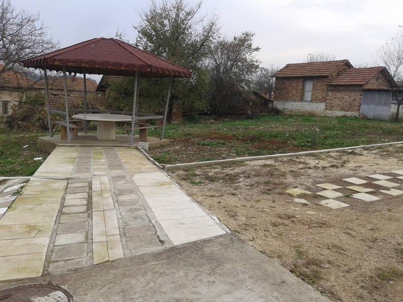 Снимка: Проекти на Зверино и Царевец спечиха финансиране от ПУДООС