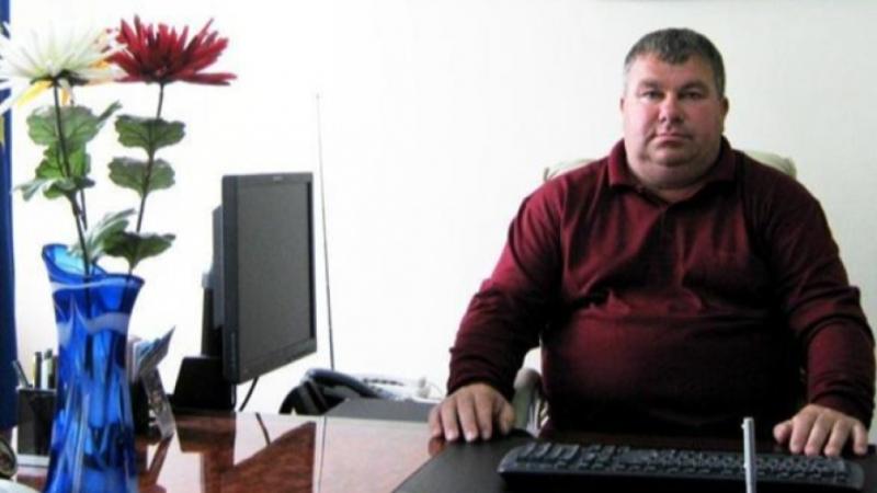 Общинският съвет на Ружинци има нов председател. Мнозинството в местния