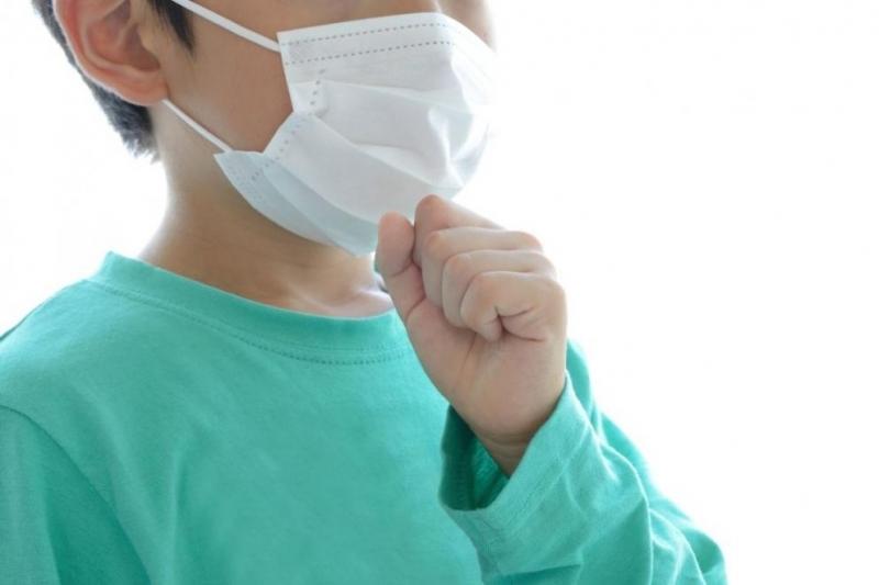 Грипна епидемия от днес в област Бургас, в общините Севлиево,