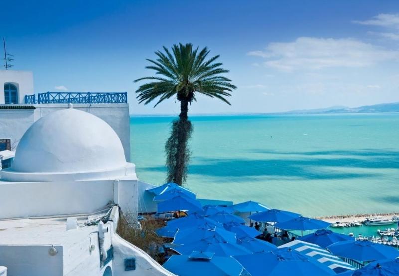 Властите в Тунис възнамеряват от следващата седмица да отворят икономиката.