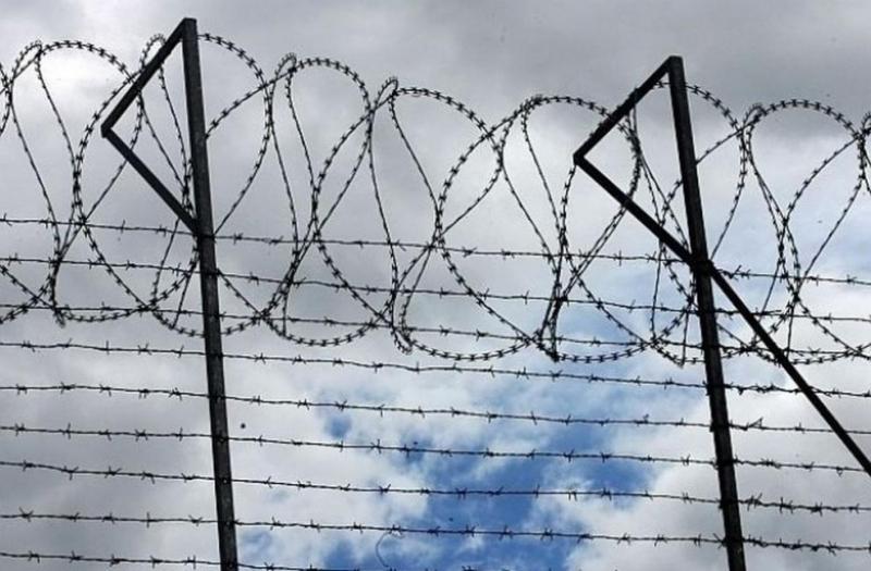 Опасен рецидивист, предаден на съд от окръжната прокуратура във Варна