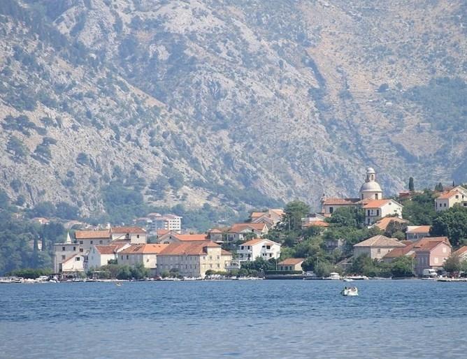 В Черна гора от последици от коронавируса през февруари са