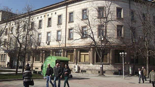 Рокада във Враца! Пощата в града е с нов шеф