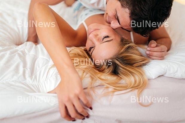 Десет секс въпроса, които майка ви изобщо не би одобрила