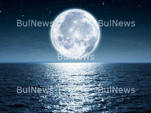 Лунната диета за месец май: Следпразнично презареждане