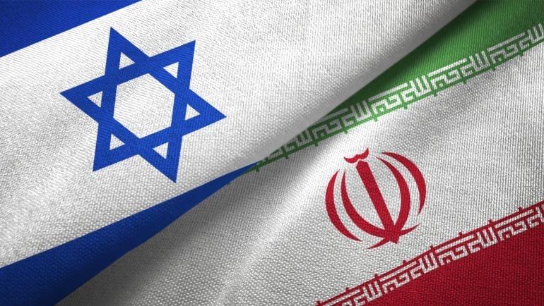 Поредна ескалация на напрежението около Иран. Властите в Техеран се