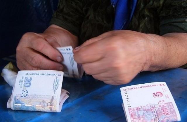 Ало-измамник прибра 7200 лева от възрастна жена в Монтана, научи