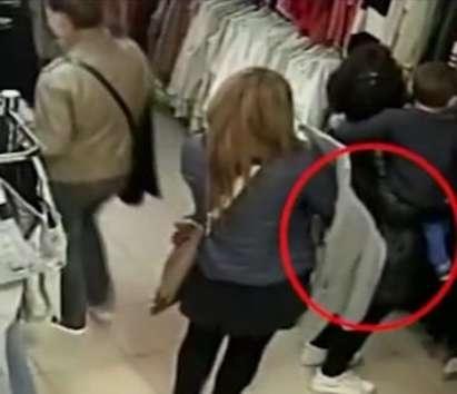 Задържаха ловка джебчийка, обрала жена във Враца