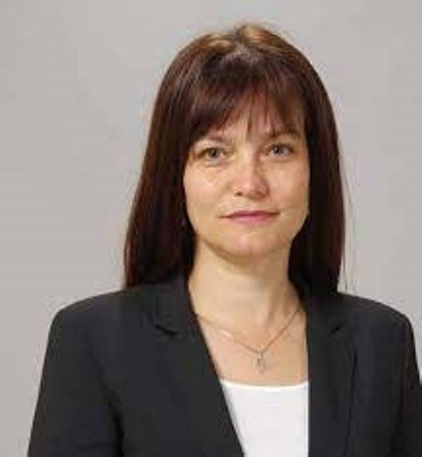 Кметът на Георги Дамяново Нина Петкова отправи призив към гражданите