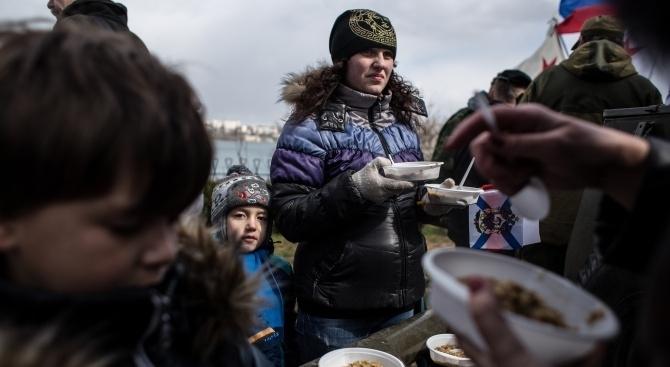 Саламите, кренвиршите и беконът може силно да поскъпнат в Русия,