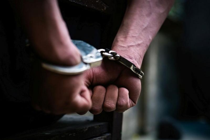 Арестуваха заподозрян за жестокото двойно убийство край Шумен