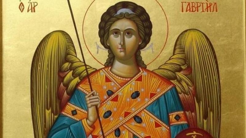 Денят 13 юли е изключително важен за всички християни. Той