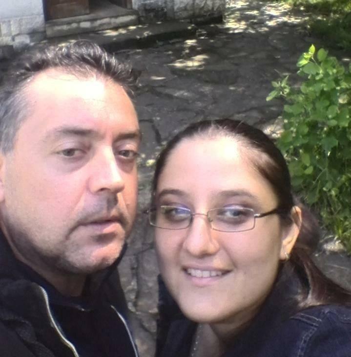 Компроментираният разследващ полицай от Враца Силвия Василева е подала молба