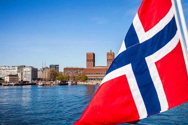 Норвегия ще започне тази седмица третия етап от плана си