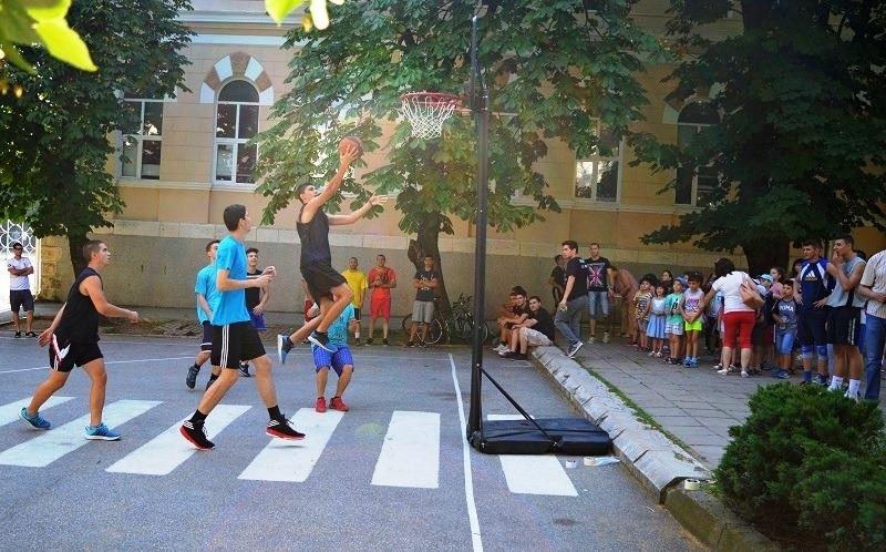 Община Враца ще отбележи Международния олимпийски ден – 23 юни,