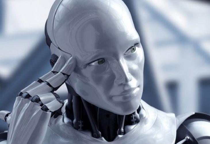 Секс роботи биха могли да бъдат контролирани от хакери и