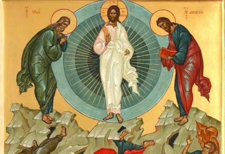 Днес – 6 август, Българската православна църква отбелязва един от