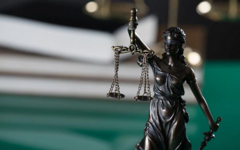 Районен съд – Лом отмени наказателно постановление на началника на