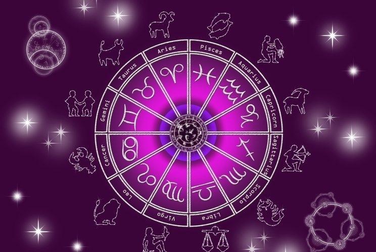 Хороскоп за 29 май: Вижте какво предсказват звездите за днес