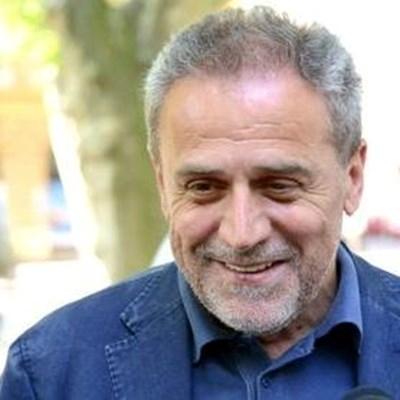 Кметът на Загреб Милан Бандич бе оправдан вчера в процес