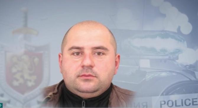 Три седмици след смъртта на двойния убиец от Костенец Стоян