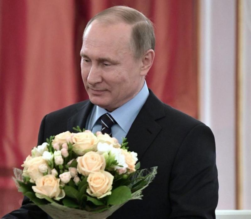 Трима руски младежи бяха осъдени в Санкт Петербург на 10