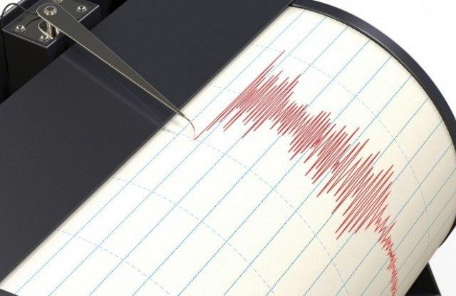Земетресение с магнитуд 5,6 стана в югозападната част на Мексико