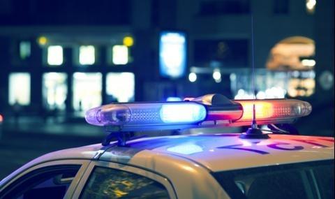 Охранители на известен варненски мол във Варна отново пребиха човек,