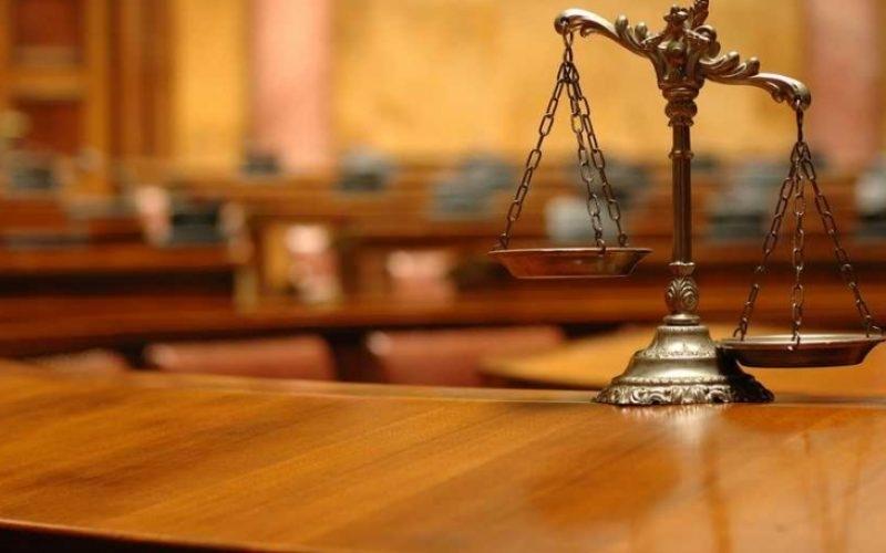 Въпреки ниското заплащане на съдебните заседатели във Видин, където безработицата