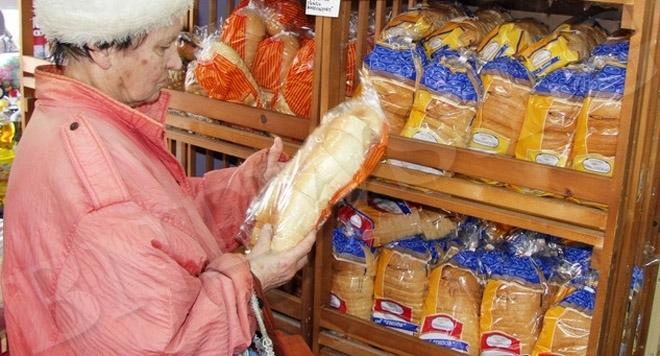 Съюз на хлебарите: Хлябът поскъпва