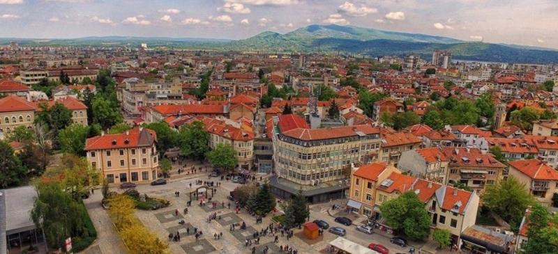 Регионалната дирекция за национален строителен контрол във Враца обяви конкурс