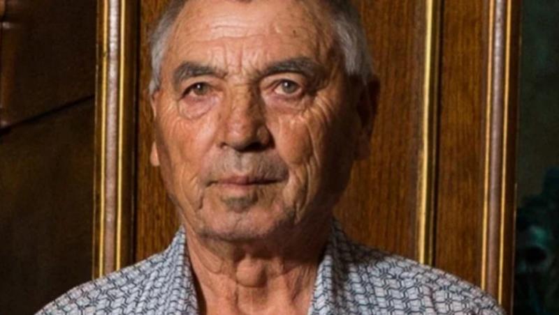 """83-годишен пенсионер изчезна безследно до Пловдив, съобщи """"Марица"""". Васил е"""