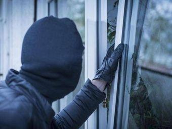 Нагъл крадец обра старчески дом в Монтанско, научи BulNews. Кражбата