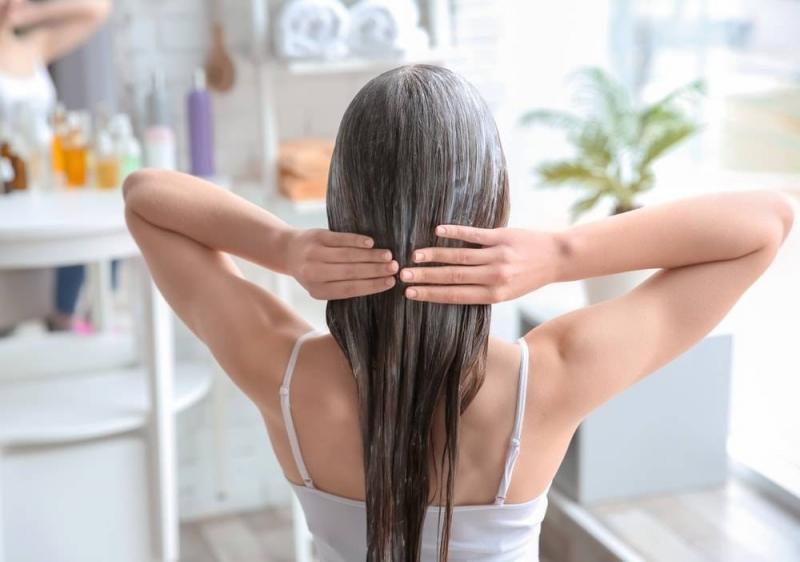 Косата има нужда от възстановяване и подхранване през всеки сезон.