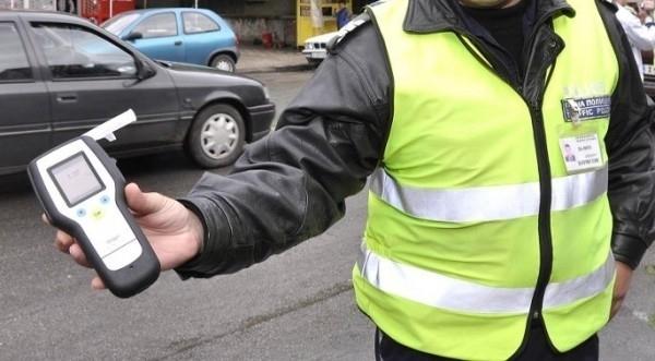 На територията на страната се извършва специализирана полицейска акция срещу