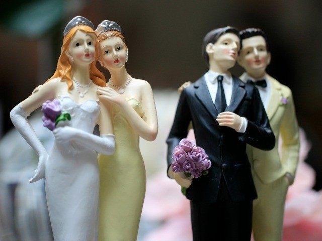 Еквадор стана поредната страна, узаконила еднополовите бракове. До тази революционна