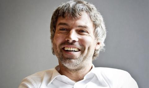Чешкият милиардер Петр Келнер купува бТВ